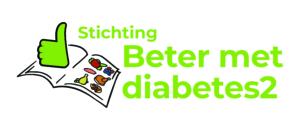 BETER MET DIABETES